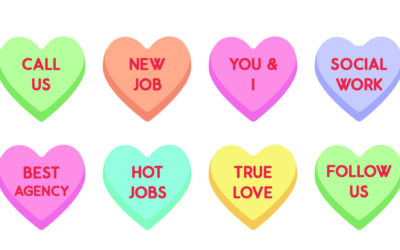 5 Reasons why it's Important to Love your job